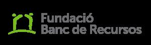Logotip Banc de Recursos