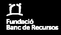 Banc de Recursos