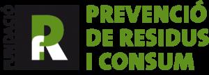 logo_fprc-300x108