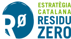 logo_residu_zero-300x164
