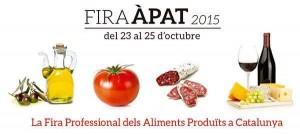 FiraApat2015