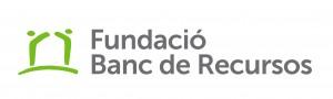 Banc_de_recurosos_1