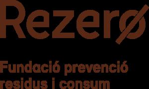 Logotip Rezero