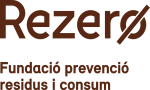 logo_rezero