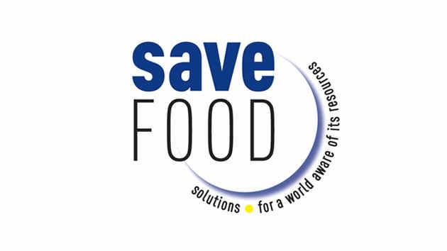 El Pont Alimentari membre de SAVE FOOD, una iniciativa de la FAO