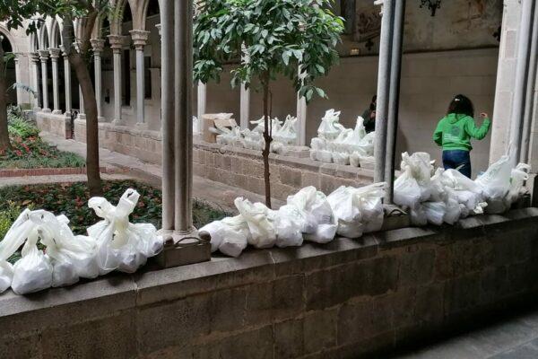 donacio-aliments-lamerienda (3)